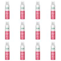 Brut Doce Vida Desodorante Aerosol 48h Woman 150ml (Kit C/12) -