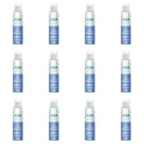 Brut Nas Nuvens Desodorante Aerosol 48h Woman 150ml (Kit C/12) -
