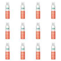 Brut Rindo A Toa Desodorante Aerosol 48h Woman 150ml (Kit C/12) -