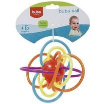 Buba Ball - Buba  Ref 7650 -