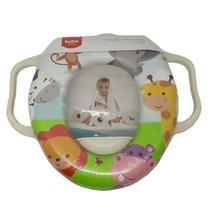 Buba redutor de assento infantil safari 09808 -