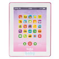 Buba Tablet Pink - Buba -