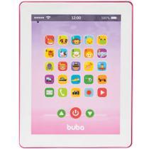 Buba tablet pink -