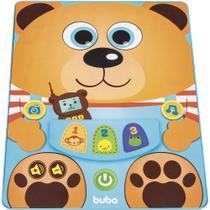 Buba tablet - ursinho -