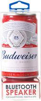 Budweiser Bluetooth Can Speaker -