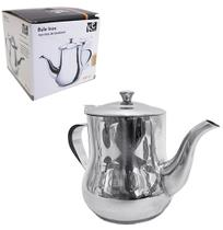 Bule de inox 680ml - Ke home