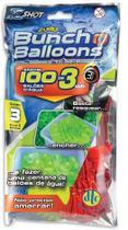 Bunch O Ballons DTC 3856 -