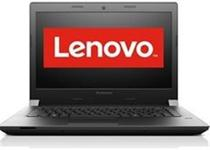 Bundle Notebook Lenovo B330-15IKBR HD I3-7020U 4GB 500GB W10