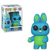 Bunny 532 - Disney Toy Story 4 - Funko Pop -