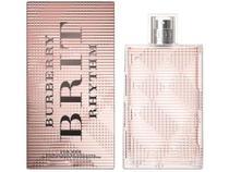 Burberry Birt Rhythm Floral Perfume Feminino - Eau de Toilette 90ml -