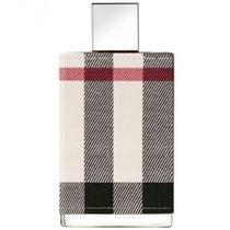 Burberry London Feminino Eau de Parfum -