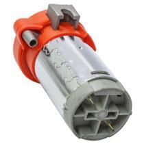 Buzina Ar 1 Corneta 40CM 24 Volts Com Compressor - Vetor - VT302P -