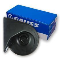 Buzina Caracol Chevrolet Spin 2013 a 2019 Gauss -