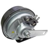 Buzina Caracol Original Fiamm 12 Volts Conector Uscar Agudo - KBC9HUSCAR -