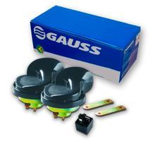 Buzina UNIVERSAL GB1054 Gauss -