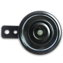 Buzina Universal GM13006 Gauss -