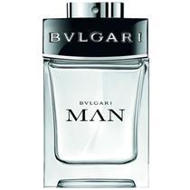 Bvlgari Man Eau de Toilette - Perfume Masculino 100ml -