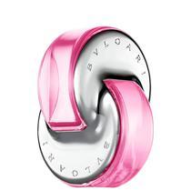Bvlgari Omnia Pink Sapphire Eau de Toilette - Perfume Feminino 40ml -