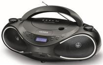 BX-16 Rádio Portátil Super Sound Digital - Mondial