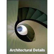 C box - archtectural details - Kolon