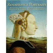 C box - renaissance portraits - Kolon