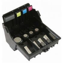 Cabeça de Impressão Lexmark 14N0852 27568 -