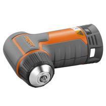 Cabeça Furadeira e Parafusadeira para Ferramenta JobMax Ridgid R8223402 -