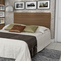 Cabeceira Queen Vegas Ipê - Fama móveis