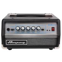 Cabeçote Contra Baixo Ampeg Micro Vr Amplificador 200w -