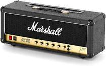 Cabeçote Marshall Jcm 800 -