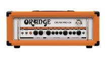 Cabeçote Orange Crush Pro Cr-120H -