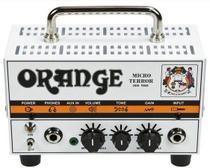 Cabeçote Orange Micro Terror Mt-20 -