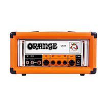 Cabeçote Orange OR15H 15W para Guitarra -