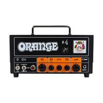 Cabeçote Orange Sign. 4 Jim Root Terror 7/15W para Guitarra -