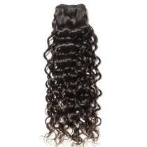 CABELO HUMANO Tecido Cacheado Glória 50 cm (45 gramas) - Bella Hair