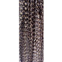 CABELO MIOJINHO ZHANG HAIR 800g - 10 pacotes - Mil Fios Cabelos