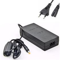 Cabo Adaptador B-Max Para Sony Console2 Slim Series 70000 -