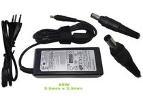 Cabo Carregador Para Samsung Rv411 Rf511 305e4a Rv420 Sm1510 - Nbc