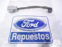 Cabo Chicote Ligação Rádio Ao Telefone Viva Voz Focus 02/05 - Ford