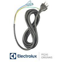 Cabo de Força 10A 250V 101202007014 Climatizador Electrolux CL07F -