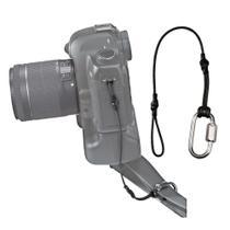 Cabo de proteção para uso com alça Pro Sling Strap em câmera DSLR - Joby