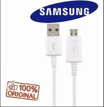Cabo Micro USB Carregador Samsung  V8 - A01 A01Core A10 A10s J4 Plus  J5 J7 J7 Prime -