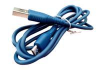 Cabo Micro USB V8 turbo   RENUX RE-CBO-6011 -
