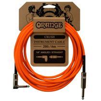 Cabo Orange CA037 Crush Séries 6m P10 em L -