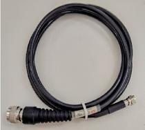 Cabo Promark 2 / Mobile Mapper Pro - Conector de Rosca -