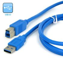 Cabo Super Speed USB 3.0, 2 metros - Outras