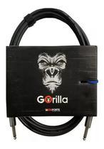 Cabo tecniforte gorilla ii 4,58mt 5 anos garantia -
