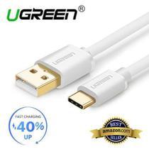 Cabo USB C - US141 - Ugreen -