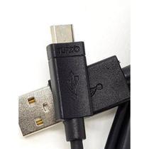 Cabo USB Motorola Micro Turbo Original V8 -