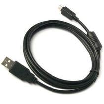 Cabo USB para Câmeras Olympus D435 -